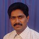 Dr Varaprasad S Dolla